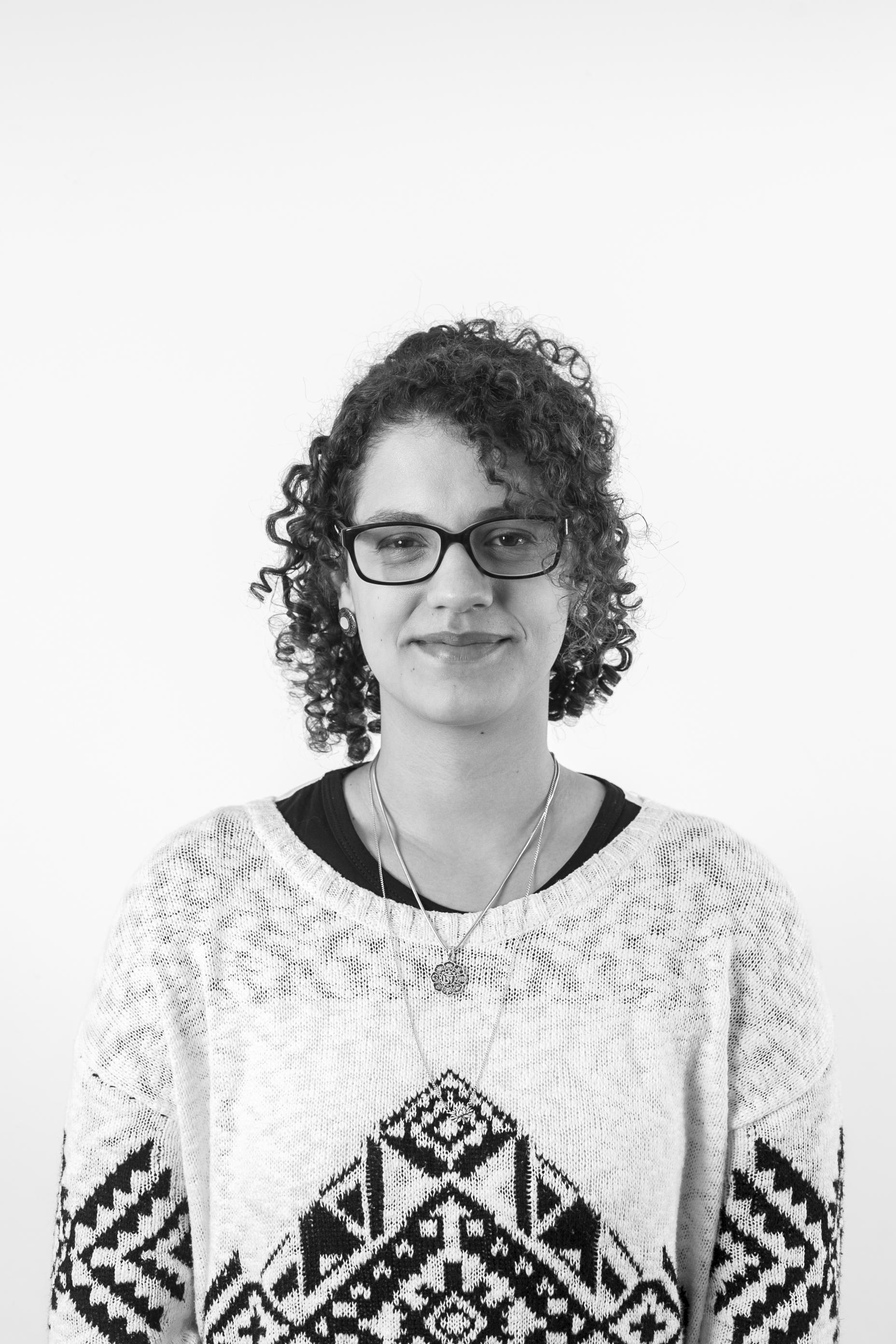 Juliana Pacetta Ruiz