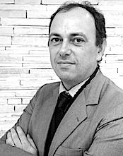 Danilo Doneda (licenciado)