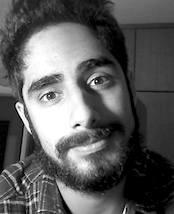 Jonas Coelho Marchezan