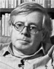 José Eduardo de Oliveira Faria
