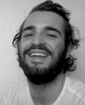 Lucas Bulgarelli Ferreira