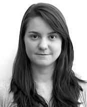 Natália Langenegger