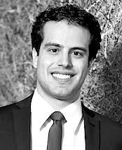 Pedro Henrique Soares Ramos