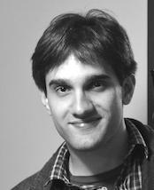 Rafael Augusto Ferreira Zanatta