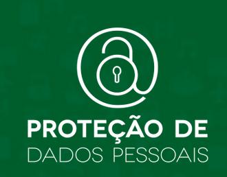 O anteprojeto de lei de proteção de dados pessoais continua em debate - e o InternetLab continuará reportando as discussões, agora quinzenalmente.