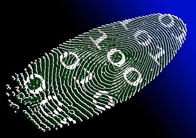 O anteprojeto de lei de proteção de dados pessoais continua em debate - e o InternetLab alerta para possíveis confusões! Imagem: Pixabay