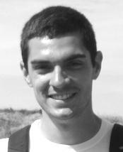 Daniel Astone