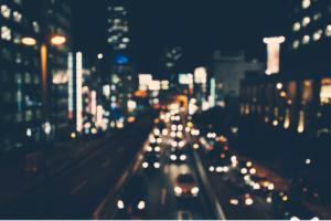 Prefeitura de São Paulo apresenta para debate novo modelo de transporte individual de passageiros