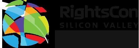 InternetLab participa de conferência RightsCon, no Vale do Silício