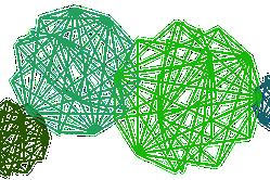 InternetLab agora é parte de rede global de centros de pesquisa em direito e sociedade (Foto: NoC)