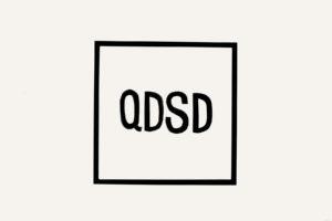 08_qdsd