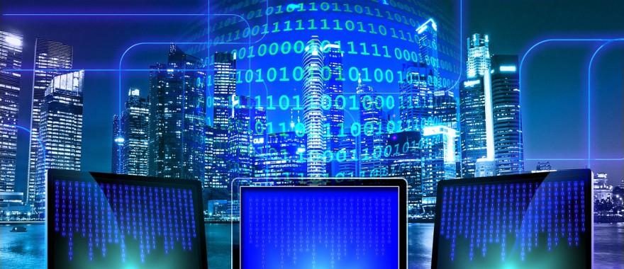 Análise do Decreto nº 8789/2016, que regulamenta o compartilhamento de informações entre bancos de dados do governo federal (Imagem: JOTA).
