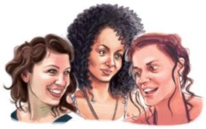 Equipe de gênero do InternetLab dá entrevista ao ConJur