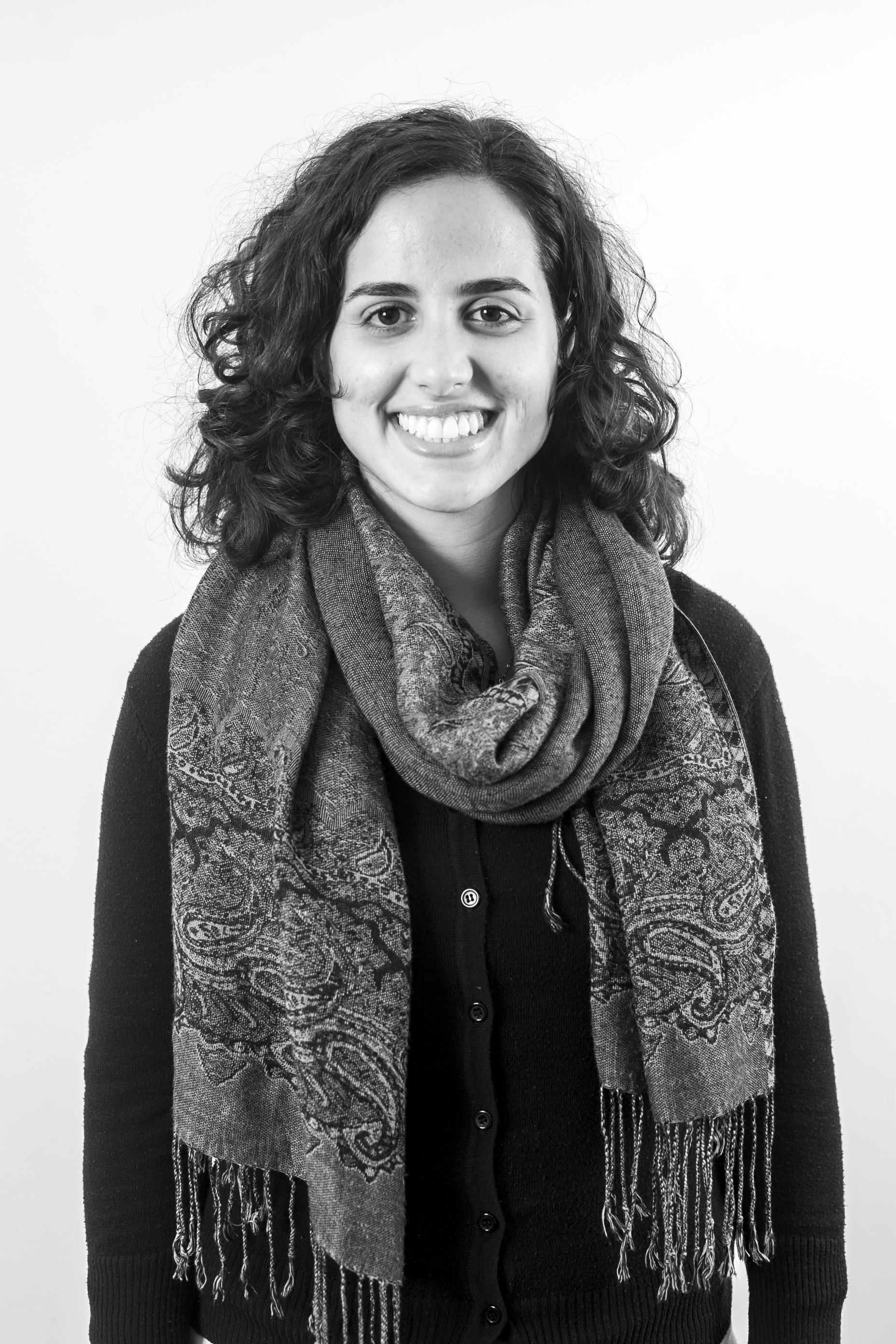 Paula Pécora de Barros