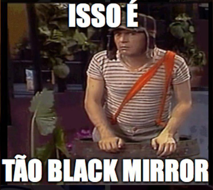 Comentamos decisão do Superior Tribunal de Justiça (STJ) que suspendeu ordem genérica e ampla de acesso a informações de inúmeras pessoas que passaram perto de local de crime em Ribeirão Preto.